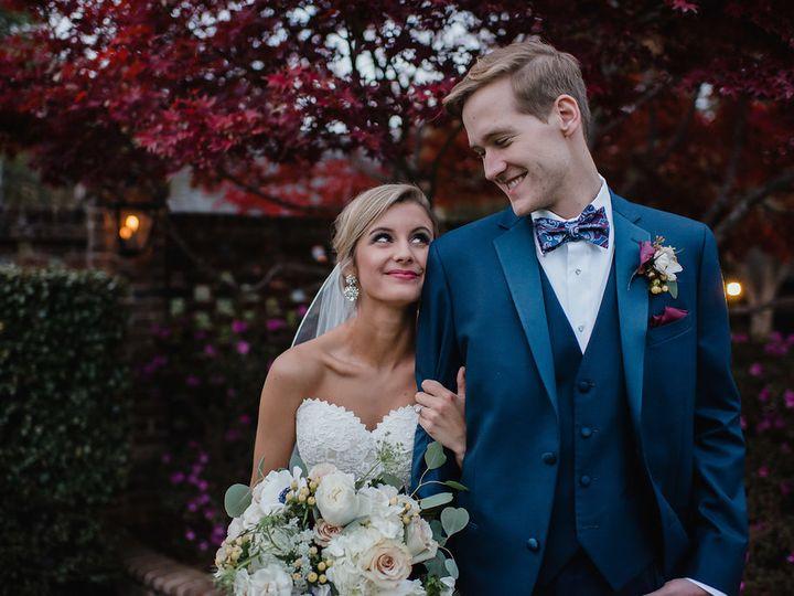 Tmx Harrywedding 693 51 119875 Wake Forest, North Carolina wedding venue