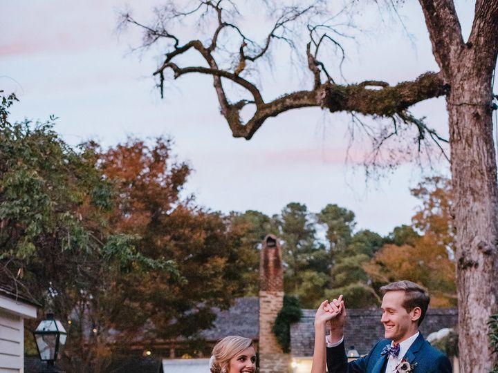 Tmx Harrywedding 757 51 119875 Wake Forest, North Carolina wedding venue