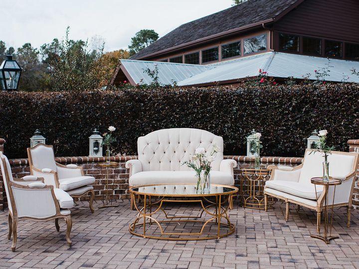 Tmx Harrywedding 769 51 119875 Wake Forest, North Carolina wedding venue
