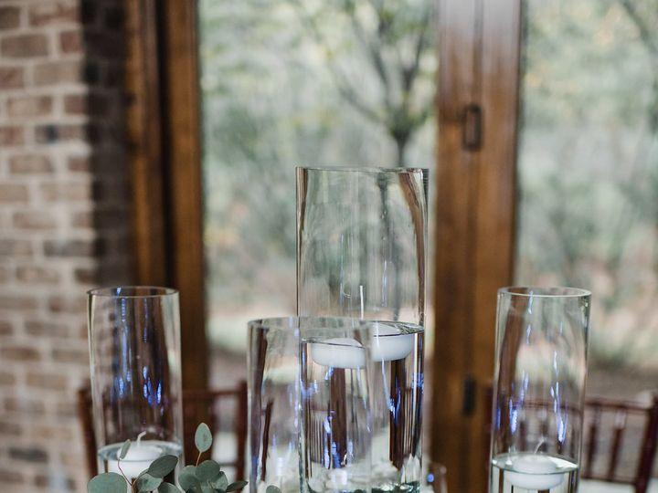 Tmx Harrywedding 782 51 119875 Wake Forest, North Carolina wedding venue