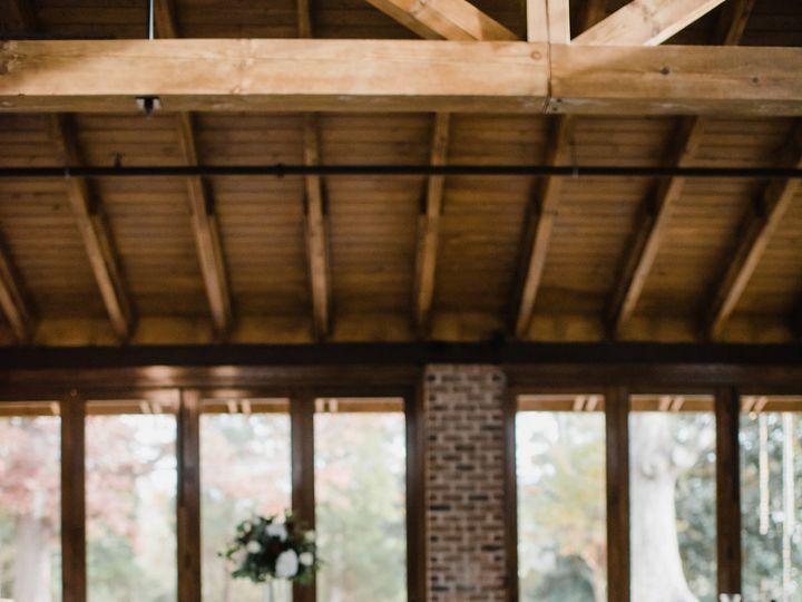 Tmx Harrywedding 788 51 119875 Wake Forest, North Carolina wedding venue