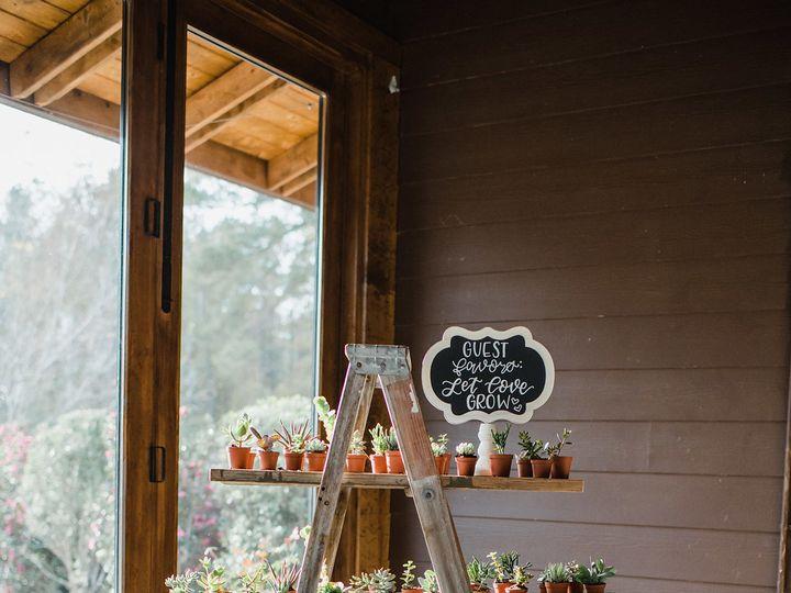 Tmx Harrywedding 814 51 119875 Wake Forest, North Carolina wedding venue