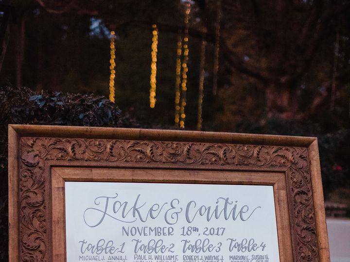 Tmx Harrywedding 828 51 119875 Wake Forest, North Carolina wedding venue