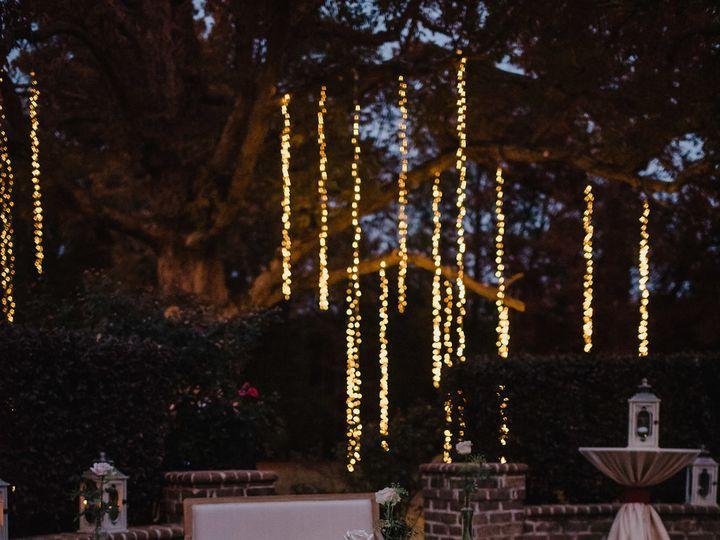 Tmx Harrywedding 829 51 119875 Wake Forest, North Carolina wedding venue