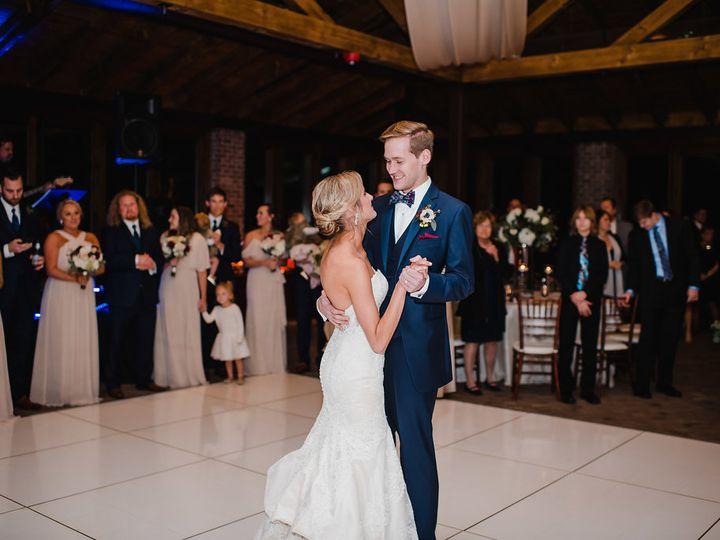 Tmx Harrywedding 868 51 119875 Wake Forest, North Carolina wedding venue