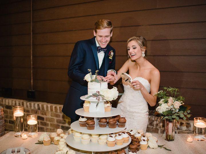 Tmx Harrywedding 923 51 119875 Wake Forest, North Carolina wedding venue