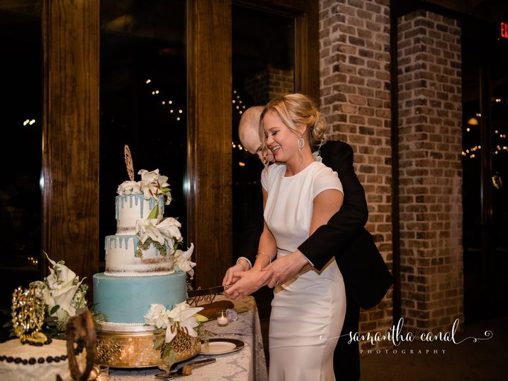 Tmx Img 2944 51 119875 Wake Forest, North Carolina wedding venue