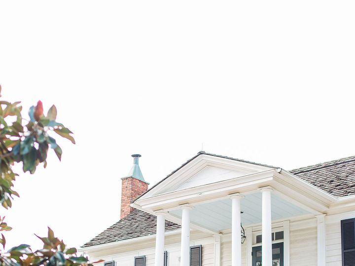 Tmx Img 8088 51 119875 Wake Forest, North Carolina wedding venue