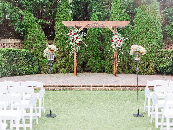 Tmx Img 8678 51 119875 Wake Forest, North Carolina wedding venue