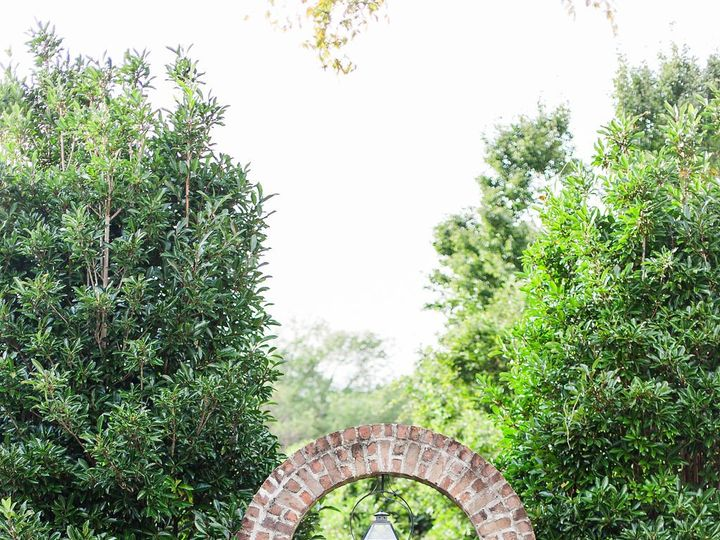 Tmx Img 8680 51 119875 Wake Forest, North Carolina wedding venue
