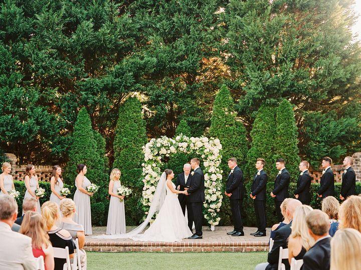 Tmx Nrp Olivia Linchiwed 3082 51 119875 Wake Forest, North Carolina wedding venue