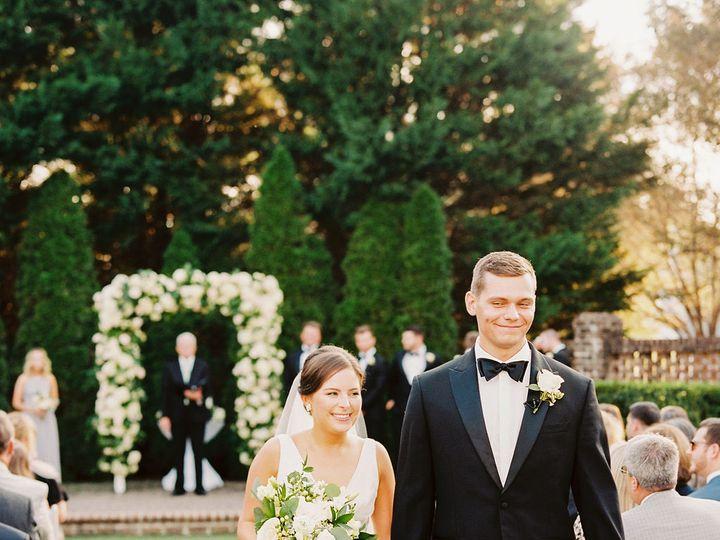 Tmx Nrp Olivia Linchiwed 3090 51 119875 Wake Forest, North Carolina wedding venue