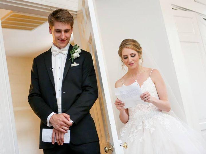 Tmx Reading Letters 51 119875 Wake Forest, North Carolina wedding venue