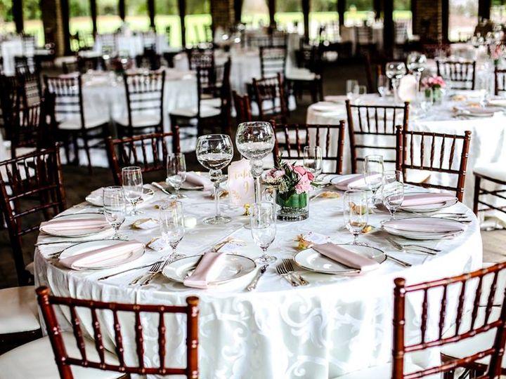 Tmx Rocky And Ashley Lowen 7 27 18 3 51 119875 Wake Forest, North Carolina wedding venue