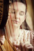 Tmx 1484951218544 Harp Pic1 Lawrence wedding ceremonymusic