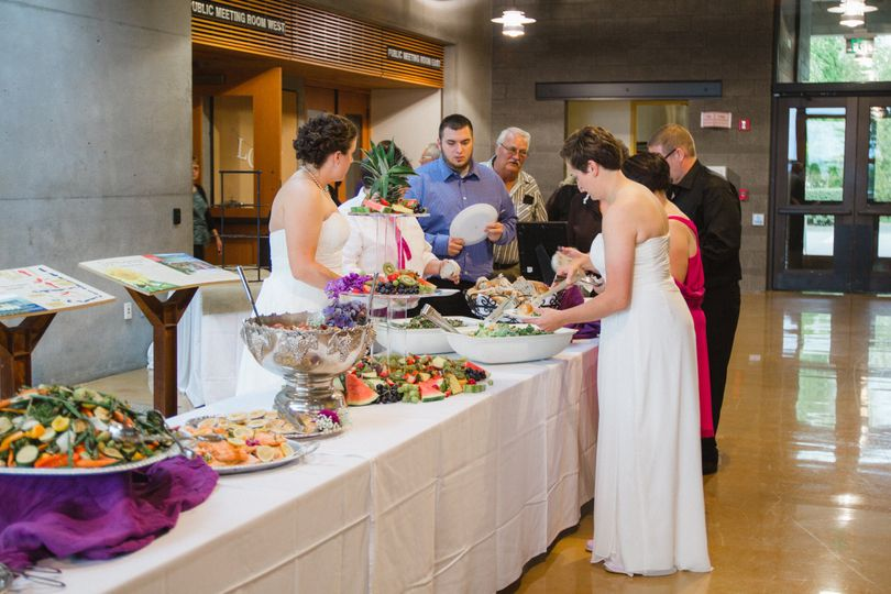km esb tacoma wedding 258