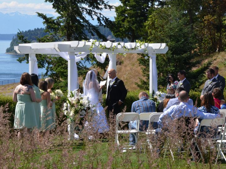 Tmx 1380647479735 Dsc0199 University Place, Washington wedding venue