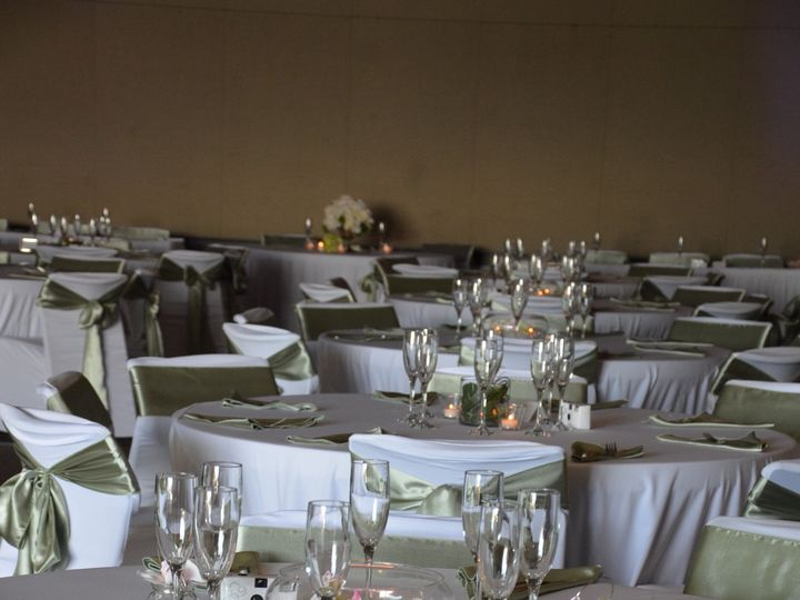 Tmx 1380647533816 Dsc0201 University Place, Washington wedding venue
