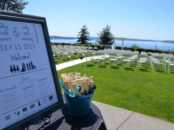 Tmx 1380647653670 Dsc0384 University Place, Washington wedding venue