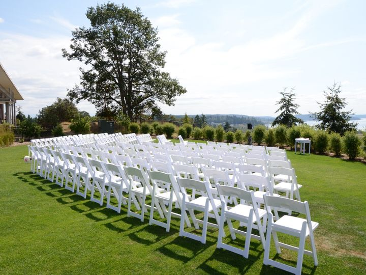 Tmx 1380648044109 Dsc7258 University Place, Washington wedding venue