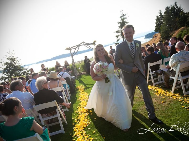 Tmx 1380648303948 Elford 465 University Place, Washington wedding venue