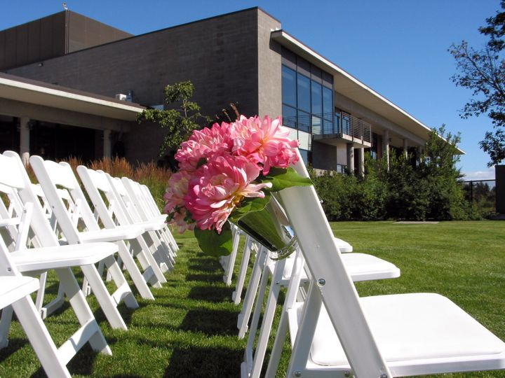 Tmx 1380648917178 P29 University Place, Washington wedding venue