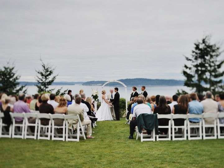 Tmx 1380648964847 Sarahjoel10 University Place, Washington wedding venue