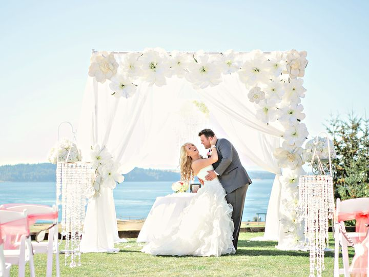 Tmx 1438711650415 Cl0881 University Place, Washington wedding venue