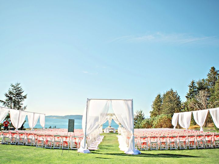 Tmx 1438712037914 Cl0911 University Place, Washington wedding venue