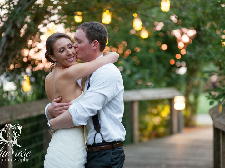 Tmx 1438712491797 Kristitimwedding493 X2 University Place, Washington wedding venue