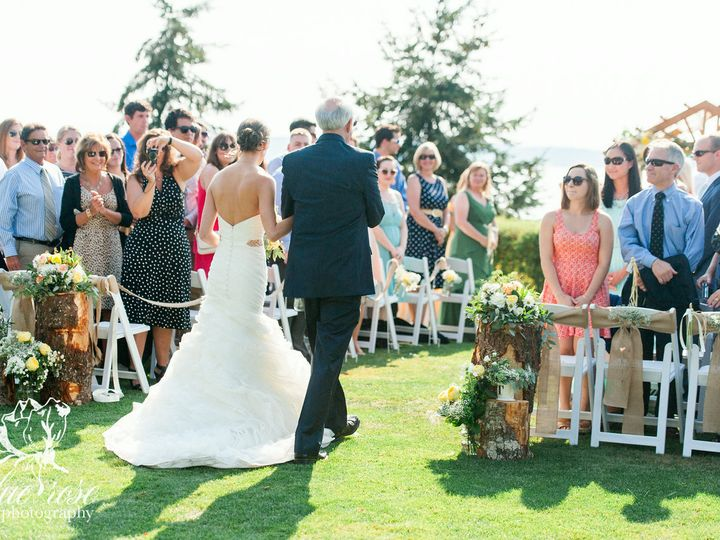 Tmx 1438712497491 Kristitimwedding622 X2 University Place, Washington wedding venue