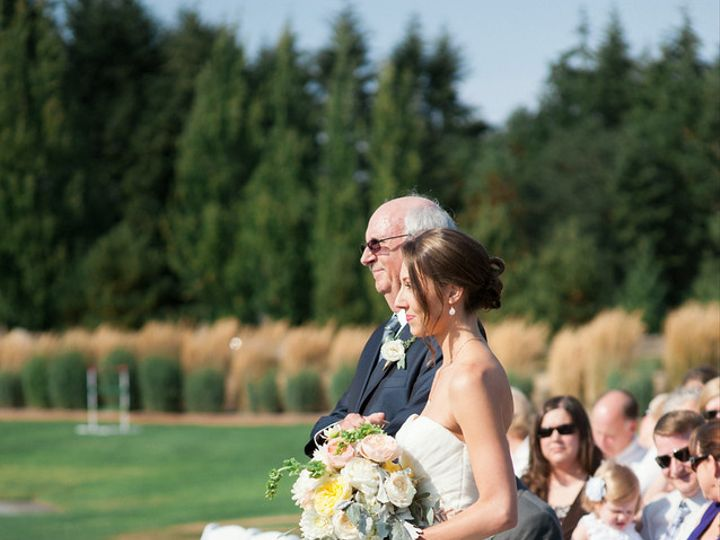Tmx 1438712532232 Kristitimwedding685 X2 University Place, Washington wedding venue