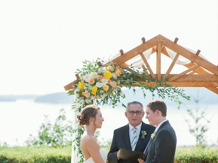 Tmx 1438712539402 Kristitimwedding698 X2 University Place, Washington wedding venue