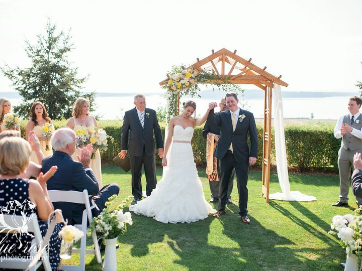 Tmx 1438712581674 Kristitimwedding724 X2 University Place, Washington wedding venue