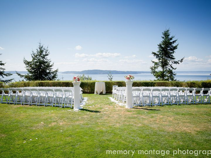 Tmx 1438715372964 Mmp085 University Place, Washington wedding venue