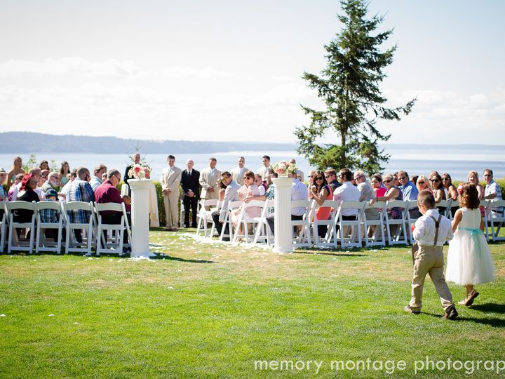 Tmx 1438715586519 Mmp461 University Place, Washington wedding venue