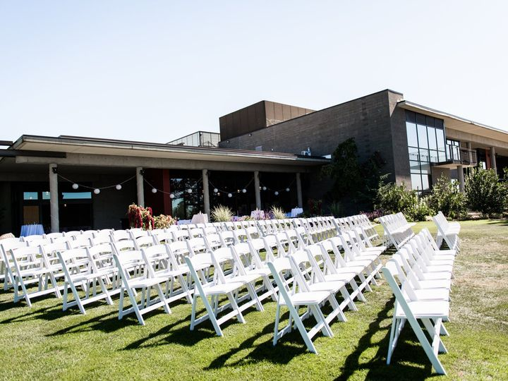 Tmx 1438716090648 Andrea Clay Favorites 0004 University Place, Washington wedding venue