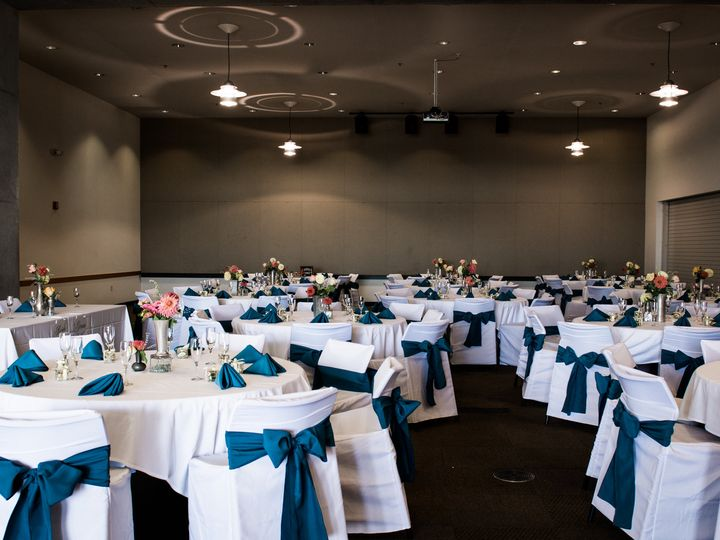Tmx 1438716123178 Andrea Clay Favorites 0020 University Place, Washington wedding venue