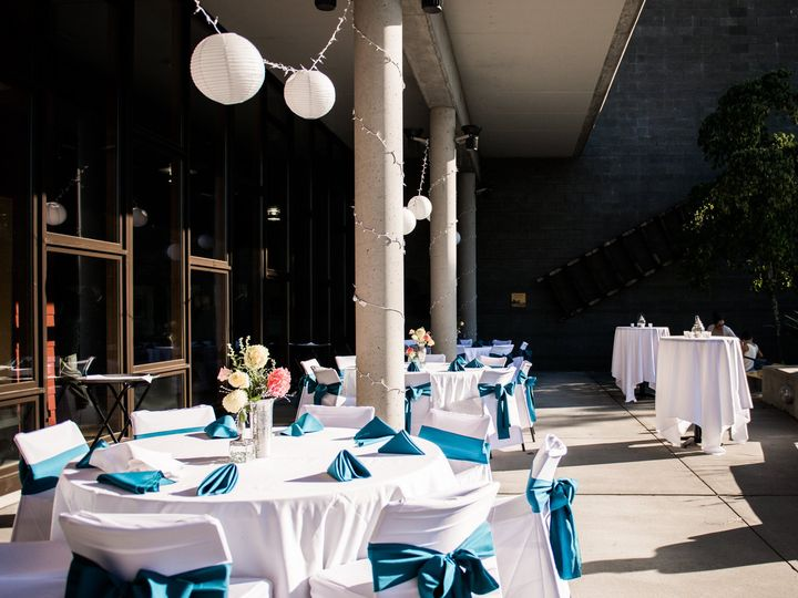 Tmx 1438716132832 Andrea Clay Favorites 0026 University Place, Washington wedding venue