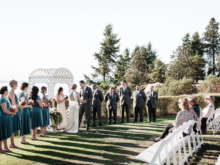 Tmx 1438716157966 Andrea Clay Favorites 0040 University Place, Washington wedding venue