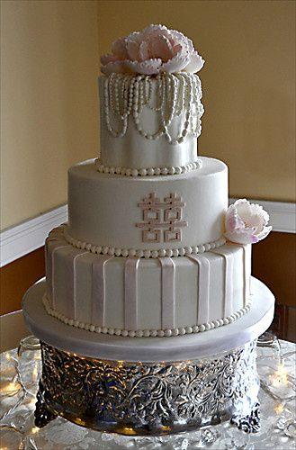 Tmx 1473084616530 5 Norway, ME wedding cake