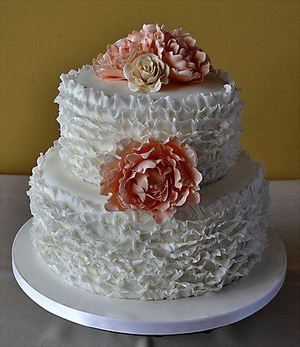 Tmx 1473084617011 1 Norway, ME wedding cake