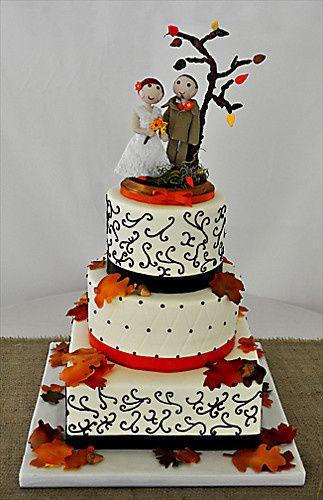 Tmx 1473084623660 6 Norway, ME wedding cake