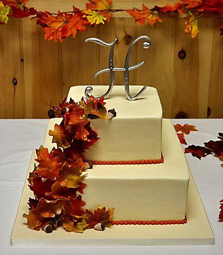 Tmx 1473084631211 7 Norway, ME wedding cake