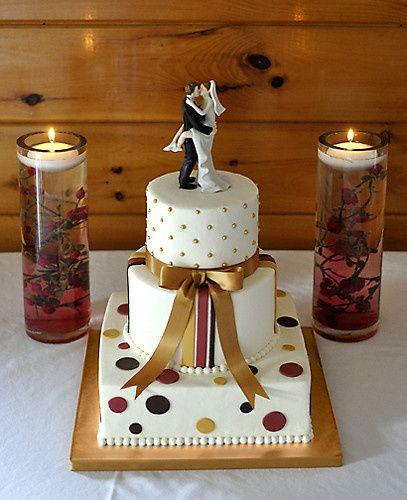 Tmx 1473084648356 11 Norway, ME wedding cake
