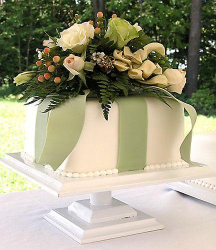 Tmx 1473084657626 12 Norway, ME wedding cake