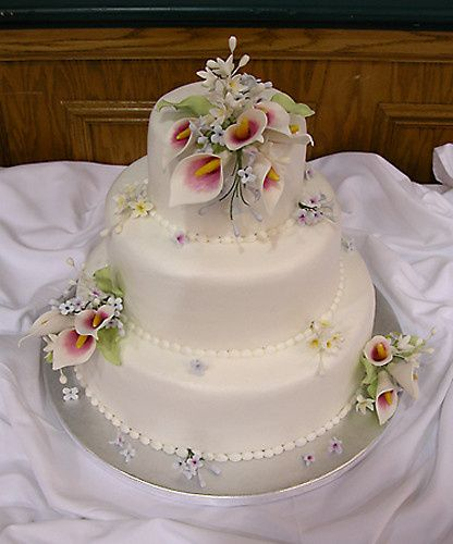 Tmx 1473084669685 101 Norway, ME wedding cake