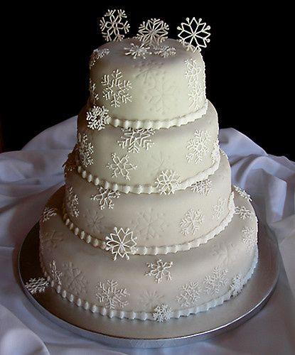 Tmx 1473084686307 107 Norway, ME wedding cake