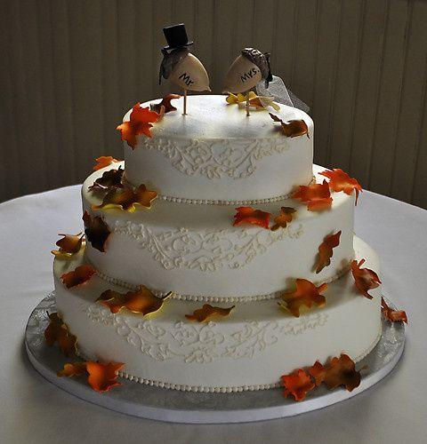 Tmx 1473084693567 Acornwed Norway, ME wedding cake