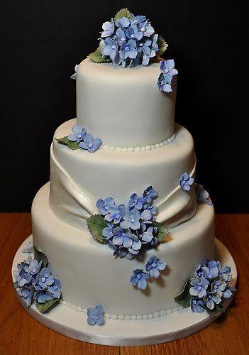Tmx 1473084743849 Liimitawedding Norway, ME wedding cake